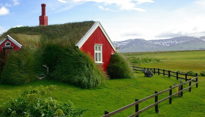 5 astuces pour voyager en Islande sans se ruiner