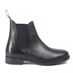 chaussures d'équitation