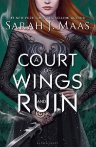 a court of wing and ruin