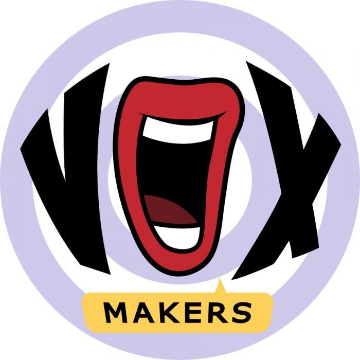 Les VoxMakers : c'est fini !