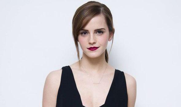 Emma Watson : actrice et militante