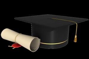 Evaluation et diplome
