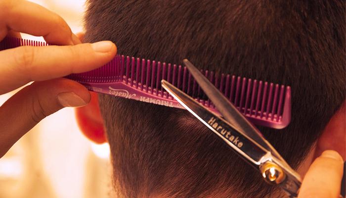 Retour d'expérience : passer aux cheveux (très) courts