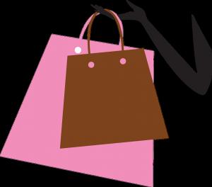 Les boutiques solidaires : un moyen de donner du pouvoir d'achat aux plus pauvres