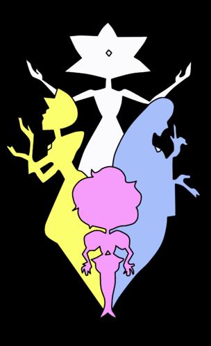 Illustration des Diamants
