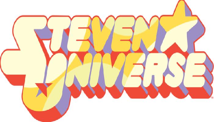 Steven Universe : save the light