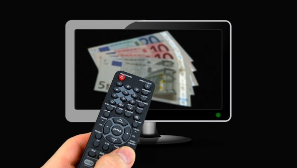 Les jeux télévisés permettent à certaines personnes de gagner beaucoup