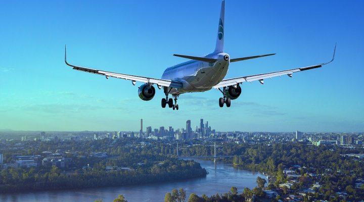 5 conseils pour voyager sereinement en avion