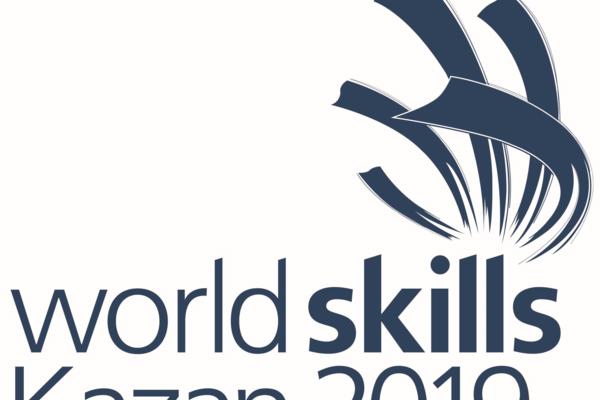 WorldSkills (championnats du monde des métiers)