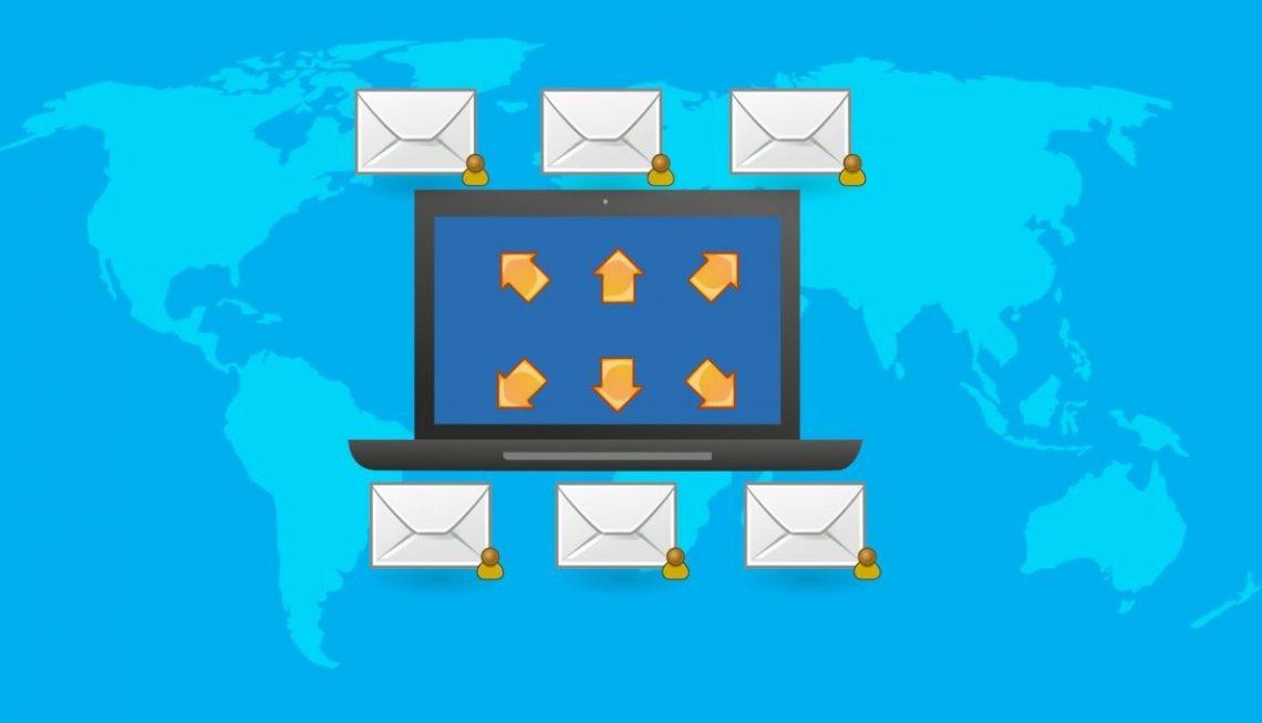 9 conseils pour un mail professionnel efficace