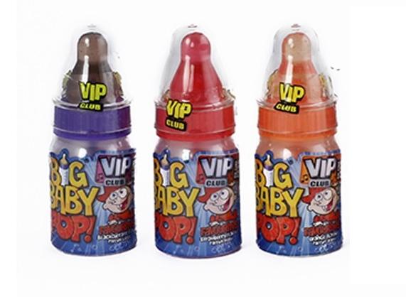 bonbon big baby pop