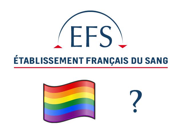 Restrictions d'accès au don du sang en France : où en sommes-nous ?