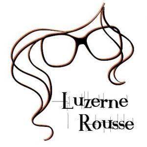 Logo de Luzerne Rousse
