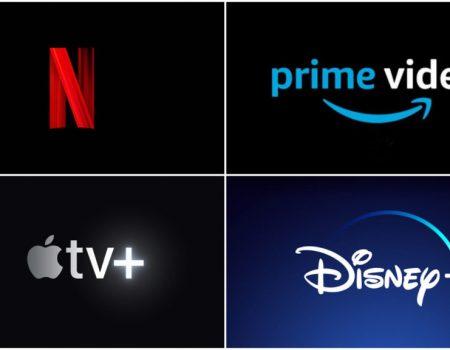 Quelques séries attendues au deuxième semestre 2021
