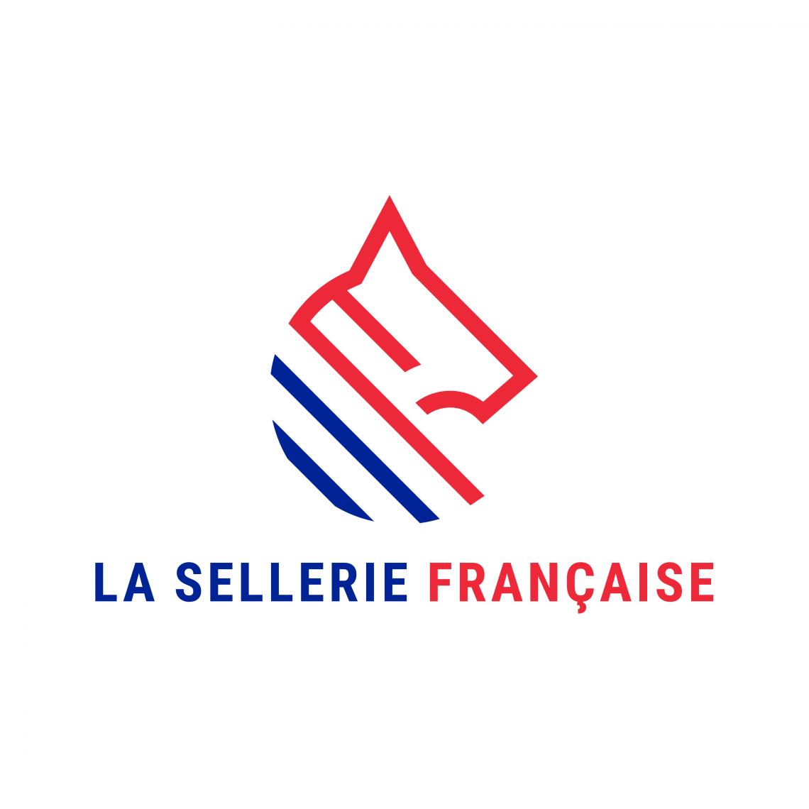 La Sellerie Française, une boutique en ligne made in France !