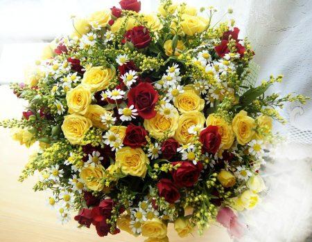 Conserver ses fleurs plus longtemps